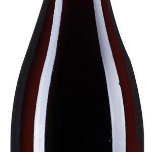 Two Rivers Tributary Pinot Noir Marlborough
