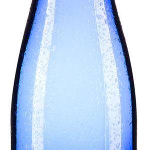 Guntrum Royal Blue Riesling