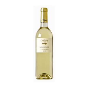 Ca Rugate San Michele Soave Classico 2015 0,75l 12%