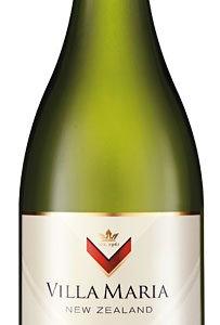 Villa Maria Chardonnay East Coast 2014 0,75l 13%