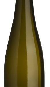 Sachetto Pinot Grigio L'Elfo IGT 2015 0,75l 11,5%
