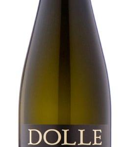 Peter Dolle Gruner Veltliner Strassertal 2015 0,75l 12.5%