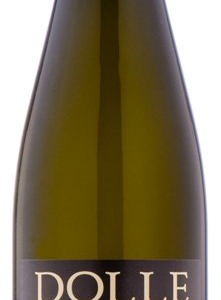 Peter Dolle Chardonnay 2015 0,75l 13%