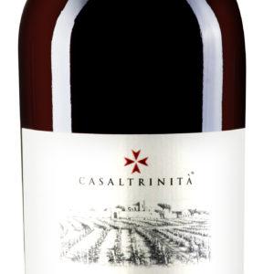 Casaltrinita Bottiglia Sangiovese