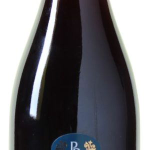 Pierre Baptiste Pinot Noir