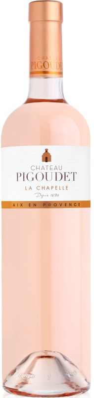 zoom_bt_chateau_pigoudet_la_chapelle_rose_2014_pigoudet_edited_.jpg