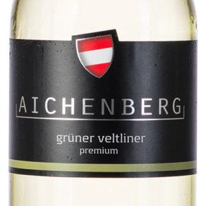 Aichenberg Grüner Veltliner Premium Trocken