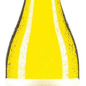 Chateau Los Boldos Vieilles Vignes Chardonnay