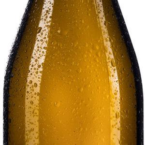 Rivera Preludio N°1 Chardonnay 2016 DOC