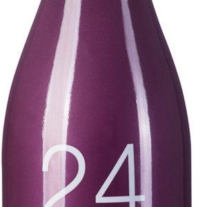 #24 Oaky Cabernet Sauvignon-Shiraz