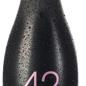 #42 Rosé Brut Classy