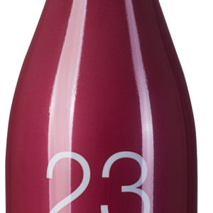 #23 Red Full