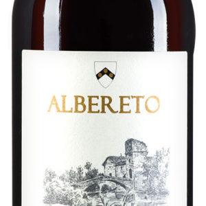 Albereto Bolgheri DOC