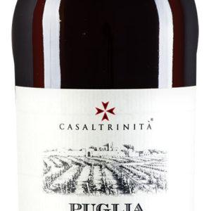 Casaltrinita Bottiglia Lambrusco